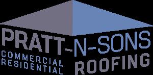 Pratt N' Sons Roofing